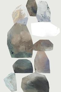 Rocking I by Edward Selkirk
