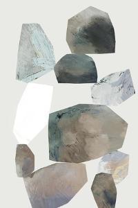 Rocking II by Edward Selkirk