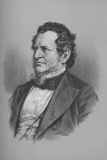 Edward Smith-Stanley, 14th Earl of Derby, British statesman, 1865 (1936)-Unknown-Giclee Print