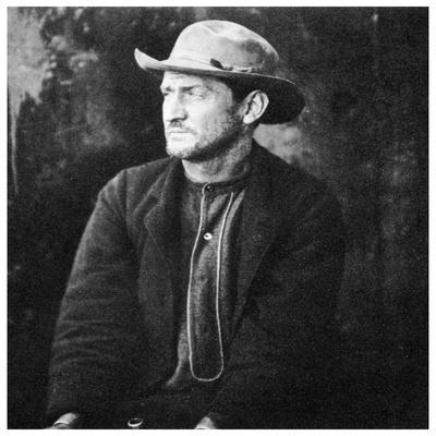 https://imgc.artprintimages.com/img/print/edward-spangler-member-of-the-lincoln-assassination-plot-1865_u-l-ptvapa0.jpg?p=0