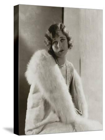 Vanity Fair - August 1927