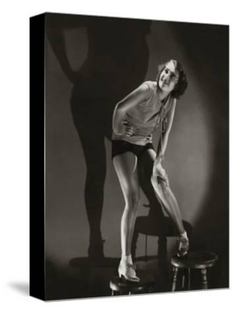 Vanity Fair - August 1929