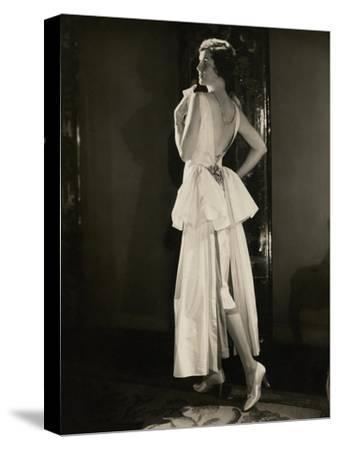 Vanity Fair - February 1929