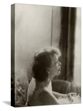 Vanity Fair - February 1930