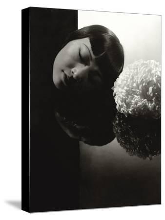 Vanity Fair - January 1931