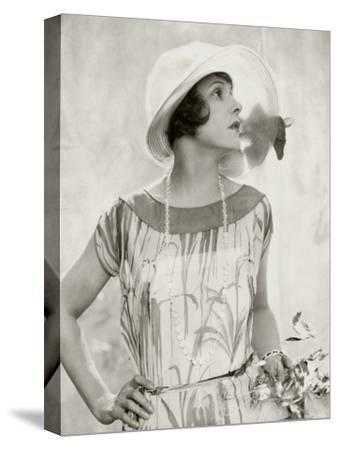 Vanity Fair - June 1924