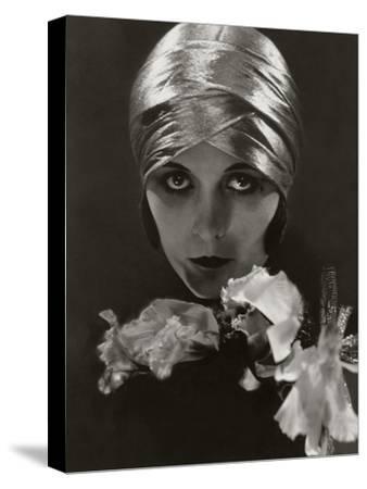 Vanity Fair - June 1925