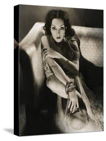 Vanity Fair - June 1932
