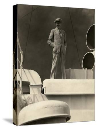 Vanity Fair - September 1925