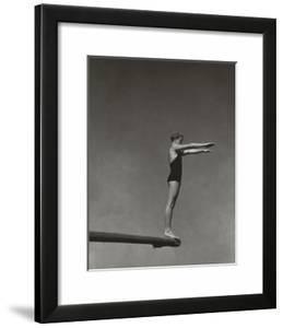 Vanity Fair - September 1932 by Edward Steichen