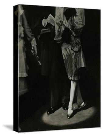 Vogue - December 1926