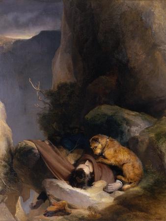 Attachment, 1829