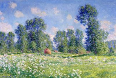 https://imgc.artprintimages.com/img/print/effect-of-spring-giverny-1890_u-l-q13edme0.jpg?p=0