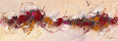 Effluves-V?ronique Ball-Art Print