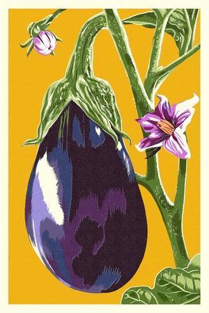 https://imgc.artprintimages.com/img/print/eggplant_u-l-q1gq8mp0.jpg?p=0