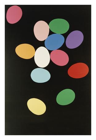 https://imgc.artprintimages.com/img/print/eggs-1982-multi_u-l-f5lum30.jpg?p=0