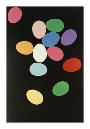 https://imgc.artprintimages.com/img/print/eggs-1982-multi_u-l-f5lumx0.jpg?p=0