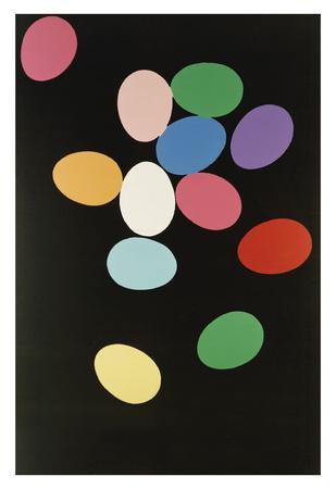 https://imgc.artprintimages.com/img/print/eggs-1982-multi_u-l-f8cgmx0.jpg?p=0
