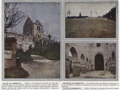 https://imgc.artprintimages.com/img/print/eglise-de-sommesous-environs-de-sommesous-eglise-de-sommesous_u-l-ppynt40.jpg?p=0