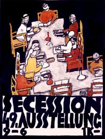 Secession, 49 Asstellung