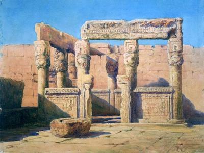https://imgc.artprintimages.com/img/print/egypt-19th-century_u-l-ptftv70.jpg?p=0