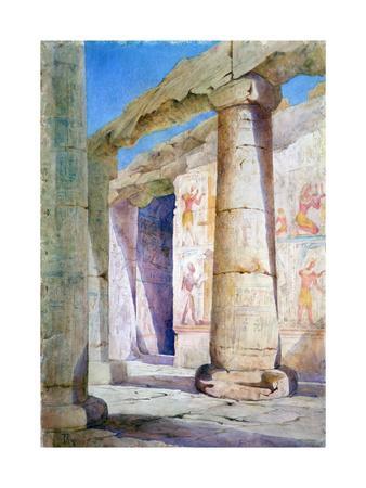 https://imgc.artprintimages.com/img/print/egypt-19th-century_u-l-ptftw70.jpg?p=0