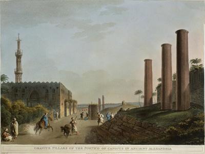 https://imgc.artprintimages.com/img/print/egypt-alexandria-granite-pillars-of-portico-of-canopus-1804_u-l-pomu6t0.jpg?p=0