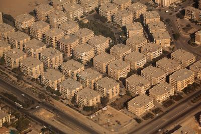 https://imgc.artprintimages.com/img/print/egypt-cairo-aerial-shot-apartment-blocks_u-l-q11xopy0.jpg?p=0