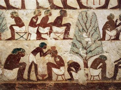 https://imgc.artprintimages.com/img/print/egypt-luxor-west-thebes-sheik-el-gurnak-tomb-of-usirhat-barber-details-from-fresco_u-l-pq3nid0.jpg?p=0