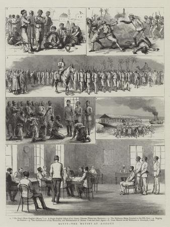 https://imgc.artprintimages.com/img/print/egypt-the-mutiny-at-assiout_u-l-pulten0.jpg?p=0