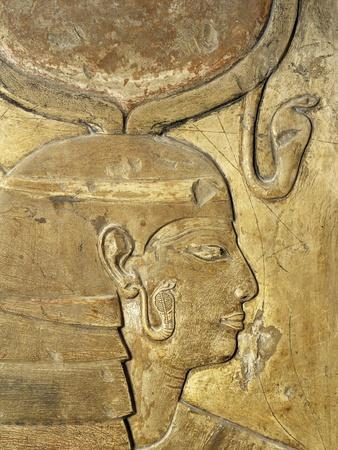 https://imgc.artprintimages.com/img/print/egypt-thebes-luxor-valley-of-the-kings-close-up-of-relief-in-corridor-representing-isis_u-l-poxvzu0.jpg?p=0