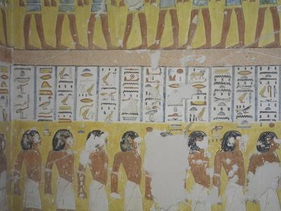 https://imgc.artprintimages.com/img/print/egypt-thebes-luxor-valley-of-the-kings-mural-painting-in-tomb-of-ramses-iv_u-l-pp2h7v0.jpg?p=0