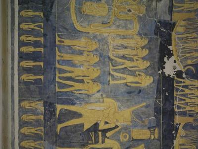 https://imgc.artprintimages.com/img/print/egypt-thebes-luxor-valley-of-the-kings-tomb-of-ramses-ix_u-l-ppwmr50.jpg?p=0