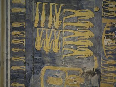https://imgc.artprintimages.com/img/print/egypt-thebes-luxor-valley-of-the-kings-tomb-of-ramses-ix_u-l-ppwmsb0.jpg?p=0