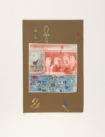 https://imgc.artprintimages.com/img/print/egyptian-iv_u-l-f5h77f0.jpg?p=0
