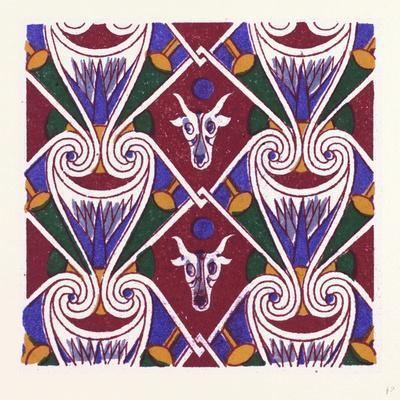 https://imgc.artprintimages.com/img/print/egyptian-ornament_u-l-pvhsix0.jpg?p=0