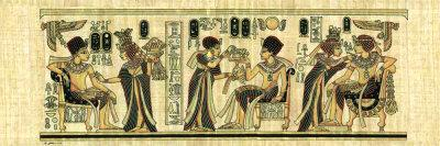 https://imgc.artprintimages.com/img/print/egyptian-papyrus-design-i_u-l-f1prib0.jpg?p=0