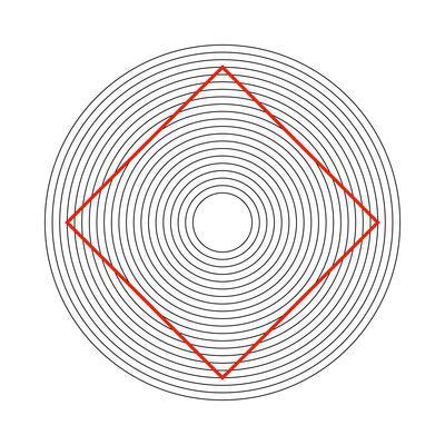 https://imgc.artprintimages.com/img/print/ehrenstein-illusion-square-in-circles_u-l-pzjyio0.jpg?p=0