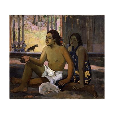 https://imgc.artprintimages.com/img/print/eiaha-ohipa-not-working-tahitians-in-a-roo-1896_u-l-pti78u0.jpg?p=0