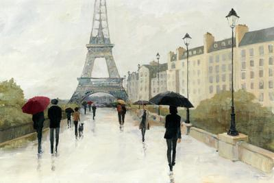 https://imgc.artprintimages.com/img/print/eiffel-in-the-rain-marsala-umbrella_u-l-pu2aka0.jpg?p=0