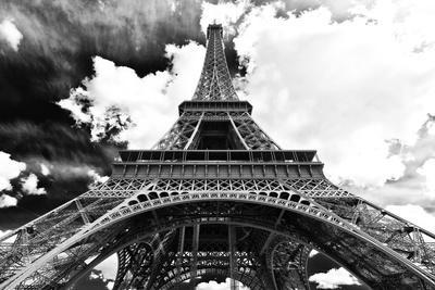 https://imgc.artprintimages.com/img/print/eiffel-tower-paris-france-europe_u-l-q1g8uw90.jpg?p=0