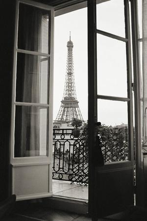 https://imgc.artprintimages.com/img/print/eiffel-tower-through-french-doors_u-l-f5mgwe0.jpg?p=0