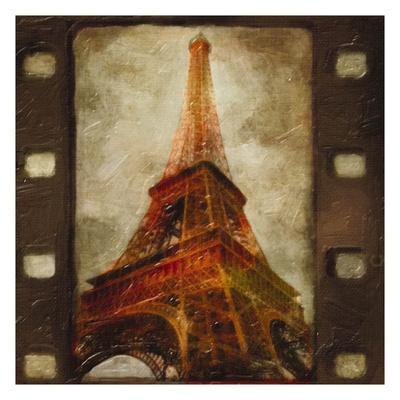 https://imgc.artprintimages.com/img/print/eiffel-tower_u-l-f5g9ci0.jpg?p=0