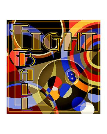 https://imgc.artprintimages.com/img/print/eight-ball-pool_u-l-etd8t0.jpg?p=0