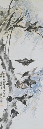 https://imgc.artprintimages.com/img/print/eight-birds-on-a-willow-tree_u-l-pemug70.jpg?p=0