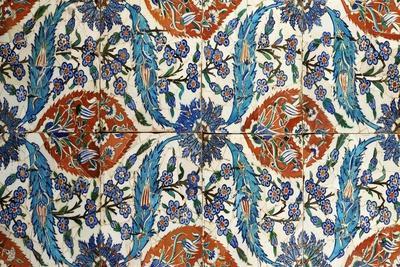 https://imgc.artprintimages.com/img/print/eight-composite-iznik-polychrome-square-tiles-originally-made-for-ansari-complex-eyup-istanbul_u-l-q13i45k0.jpg?p=0