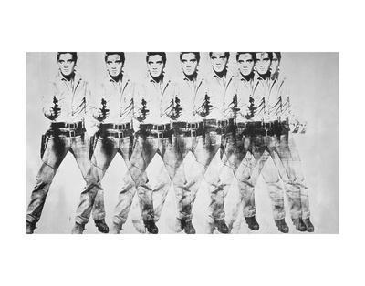 https://imgc.artprintimages.com/img/print/eight-elvis-1963_u-l-f8l18y0.jpg?p=0