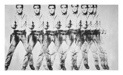 https://imgc.artprintimages.com/img/print/eight-elvis-1963_u-l-f8l19u0.jpg?p=0