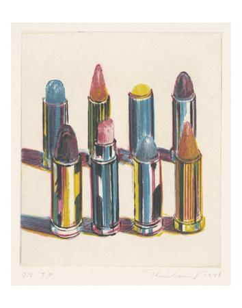 https://imgc.artprintimages.com/img/print/eight-lipsticks-1988_u-l-f95x3g0.jpg?p=0