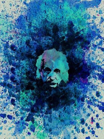 https://imgc.artprintimages.com/img/print/einstein-watercolor-2_u-l-q1bjw9s0.jpg?p=0